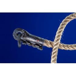 Zaključek za vrv